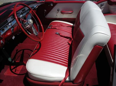 1956 buick special convertible 132739