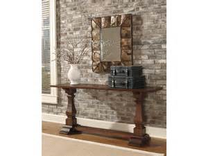 Living Room Console Table Sofa Table In Living Room Write