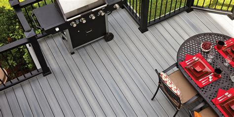 composite deck deigns ideas design trends premium psd