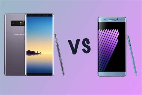 samsung galaxy note 7 vs note 4 what s the difference and should i upgrade galaxy note 8 vs note 7 apakah sesuai ekspektasi telset