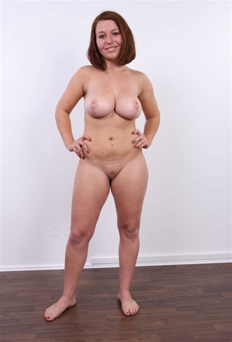 In Gallery Full Naked Frontal Picture Uploaded By Thmonkey On Imagefap Com