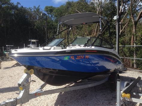 yamaha jet boat upholstery cleaner sold wow 2014 yamaha ar192 jetboat wake board tower