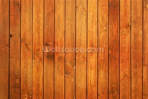 textured wall murals wood texture golden finish wallpaper wall mural wallsauce usa