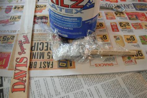 uses for plastic wrap uses for plastic wrap thriftyfun