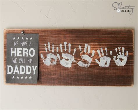 gifts for fathers day make your feel truly special with these 40