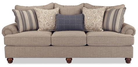 hickory craft sofa hickory craft sofa hickorycraft upholstery thesofa