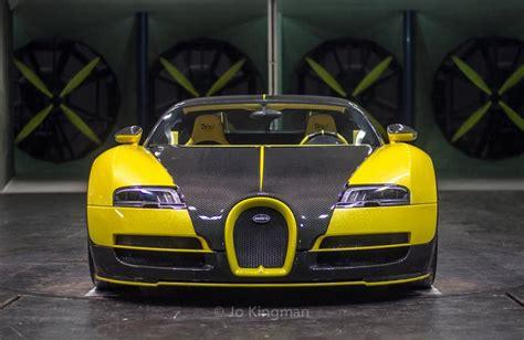 bugatti veyron ss 16 4 updated oakley design bugatti veyron a tuner veyron ss