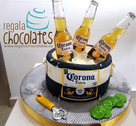 imagenes de cumpleaños cerveza tortas tem 225 ticas otros en medell 237 n regala chocolates