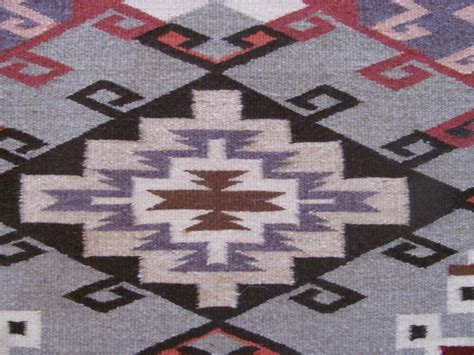 modern navajo rugs contemporary style navajo weaving for sale