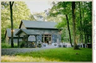 Barns For Rent For Weddings The Roxbury Barn 667 County Highway 41 Roxbury Ny