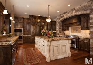 Kitchen Cabinets Utah by 17 Alpine Utah Residence
