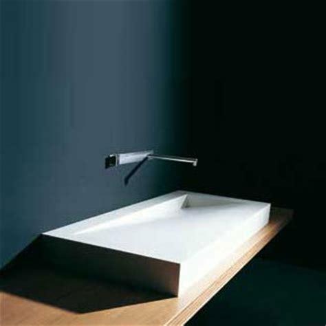 corian waschbecken kaufen waschbecken preise m 246 belideen