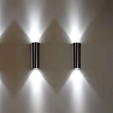 apliques a led apliques led la iluminaci 211 n perfecta