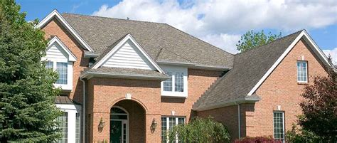 residential roofing contractor in wheaton oury roofing
