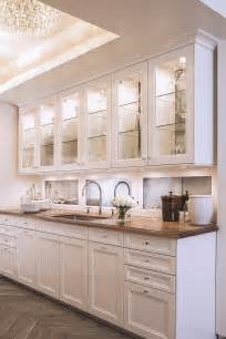 3rd 2014 at 11 08 pm in custom cabinets siematic uncategorized