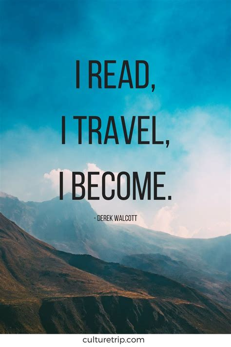 Travel Quotes 25 Best Inspirational Travel Quotes On Travel