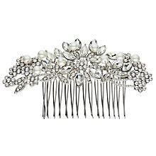 Wedding Hair Accessories Lewis by Wedding Hair Accessories Bridal Headpiece Lewis
