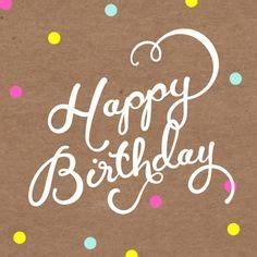 happy birthday love mp3 download free mp3 download feliz cumple feliz y cumple