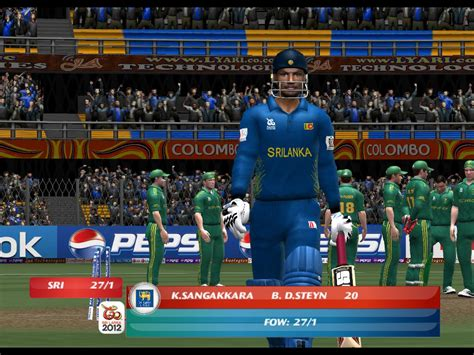 icc s world cup icc t20 worldcup 2012 free version for pc
