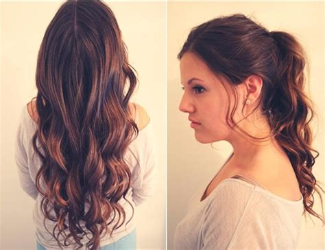 how do i look with diffrent hairstyles hairstyles for summer the beach hairstyles how to