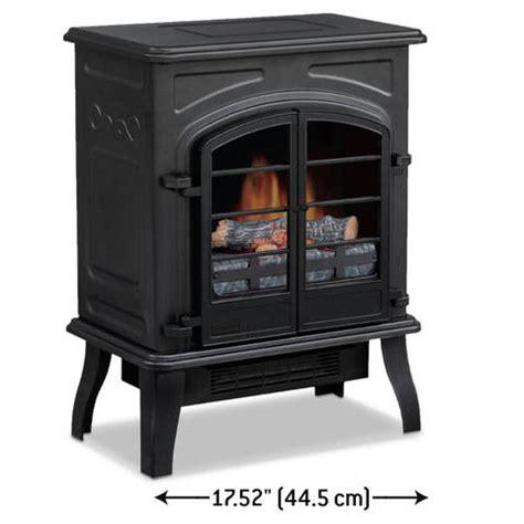 fireplace blower fireplace heater blowers