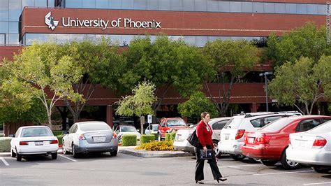 university of phoenix online cost 100 university of phoenix online cost university of