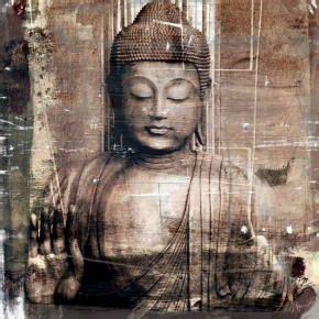 Buddha Deko Bad by Deko Block Buddha Iii For The Home Inspiration Bad