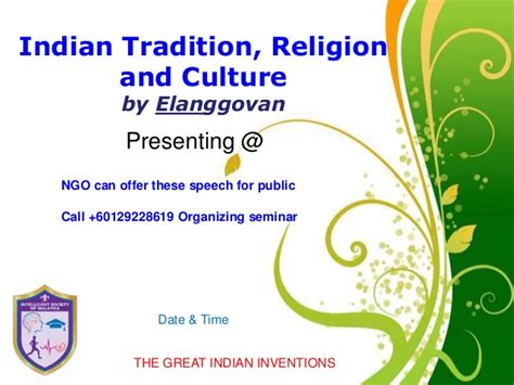 Powerpoint Templates Indian Culture Images Powerpoint Template And Layout Ppt On Indian Culture