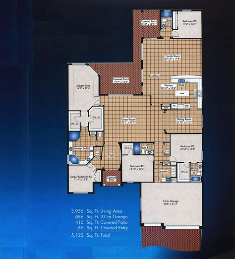 monterra floor plans 100 monterra floor plans new homes in la quinta