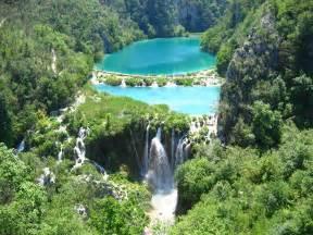 amazing places to visit 10 amazing places to visit before you die youcantravel