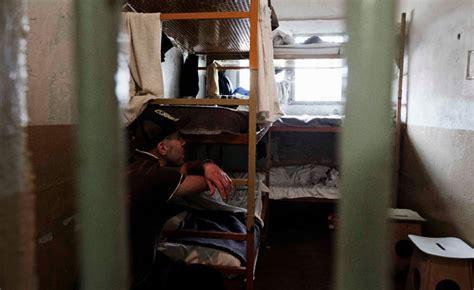 casa circondariale san vittore dentro il carcere di san vittore a tpi