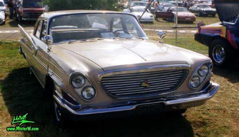 old chrysler grill 1961 chrysler sedan front grill 1961 chrysler sedan