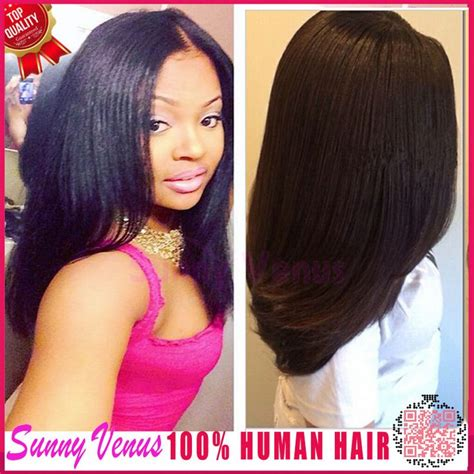 cheap haircuts orlando 10 best weaves images on pinterest braids hair dos and