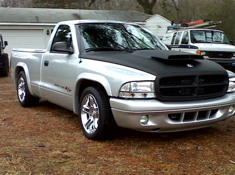 how do cars engines work 2002 dodge dakota user handbook 2002 dodge dakota information and photos momentcar