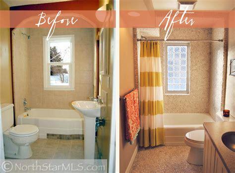 Designing A Bathroom Vanity by Bathroom Remodel Banana Mustache