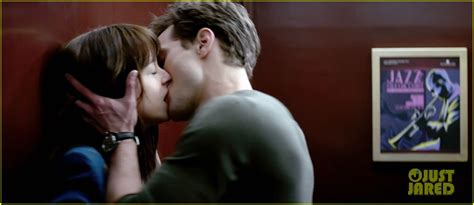 fifty shades of grey movie gross full sized photo of fifty shades of grey movie stills 25
