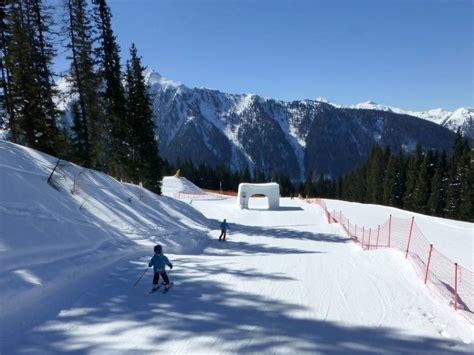 ski hauser kaibling ski resort schladming planai hochwurzen hauser kaibling