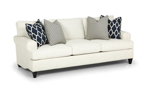 stanton sofa reviews thesofa