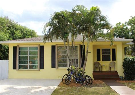 Sober Living Halfway House In Delray Florida Discovery Halfway Houses Delray Florida