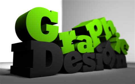 3d design 20 most beautiful 3d graphic designs wpjournals