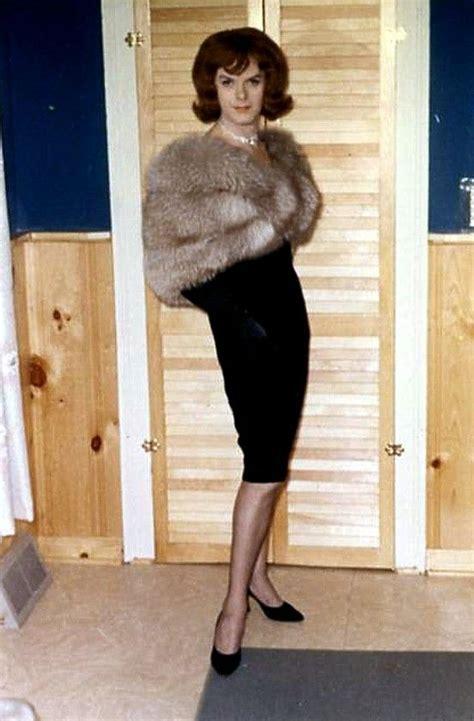 crossdresser 1950 vintage crossdressing pinterest 256 best images about vintage on pinterest terry o quinn