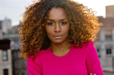 why are so many black transgender women getting killed in janet mock launches girlslikeus caign to empower trans