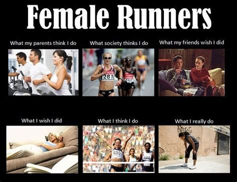 Runner Meme - 39 best funny running memes images on pinterest running