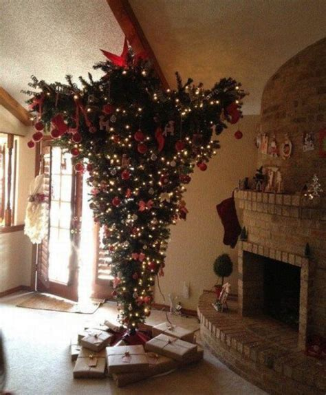 kugelle decke クリスマス画像集 ヤバイ世界