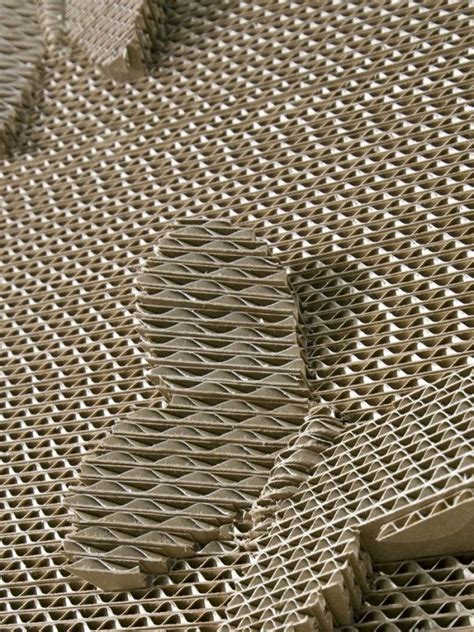 texture pattern recognition 1503 best images about material texture on pinterest