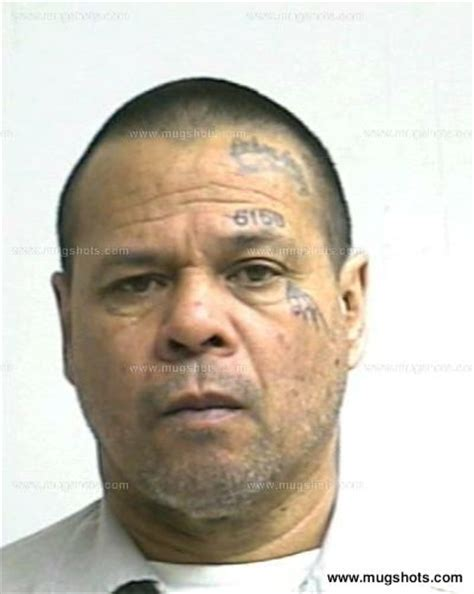 Leflore County Arrest Records Fred Stout Mugshot Fred Stout Arrest Leflore County Ok
