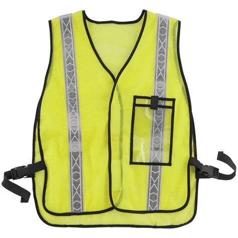 biker safety jackets motorcycle safety vest cheap cycle parts