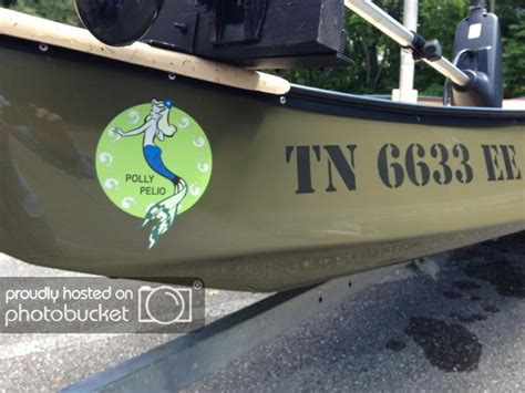 twra boat registration numbers www customgheenoe view topic jack plate tested and