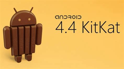 kitkat android kitkat rom for micromax canvas 4 a210 lineage os roms unofficial