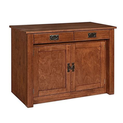 stakmore expanding wood cabinet stakmore expanding wood cabinet bed bath beyond